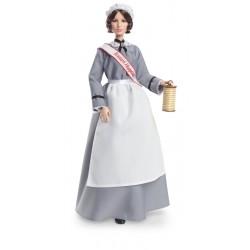Barbie Florence Nightingale